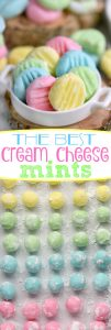 the-best-cream-cheese-mints-collage