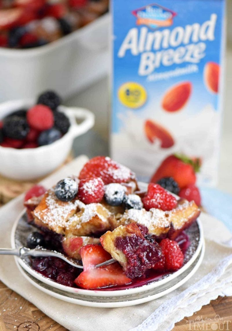 french-toast-casserole-berry-recipe