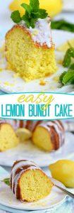 easy-lemon-bundt-cake-collage