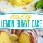 easy-lemon-bundt-cake-collage