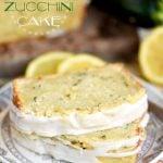 Lemon Zucchini Cake Lemon-zucchini-cake-150x150