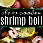 slow-cooker-shrimp-boil-collage
