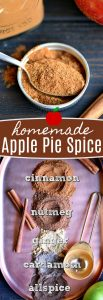 homemade-apple-pie-spice-recipe-collage