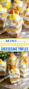 mini-pineapple-cheesecake-trifles-collage