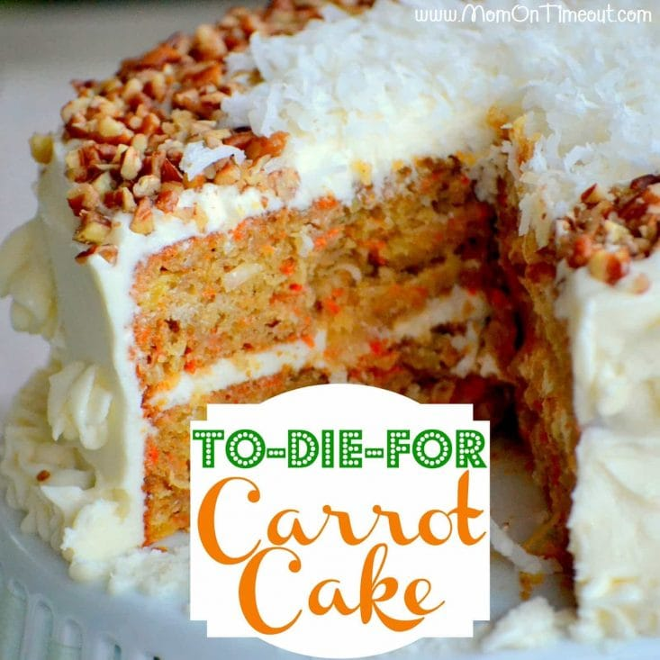 Carrot-Cake-With-Slice-Removed