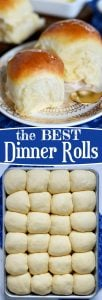 best-dinner-rolls-recipe-made-with-yeast
