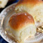 fluff-dinner-rolls-recipe-made-from-scratch