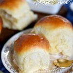 super-soft-easy-dinner-rolls-recipe