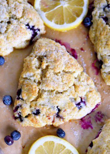 lemon-blueberry-scones-recipe-with-lemon-curd