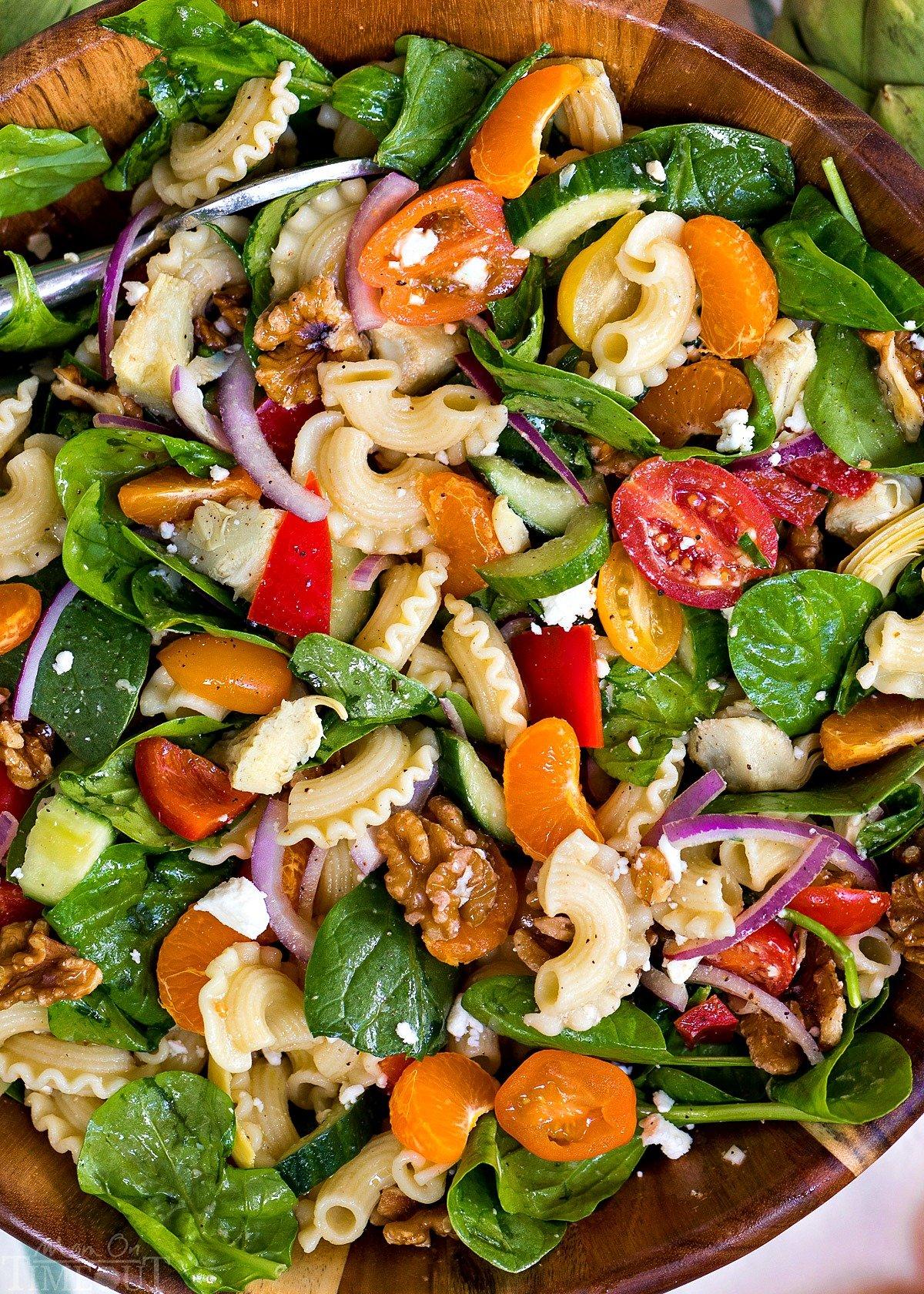 pasta-salad-recipe