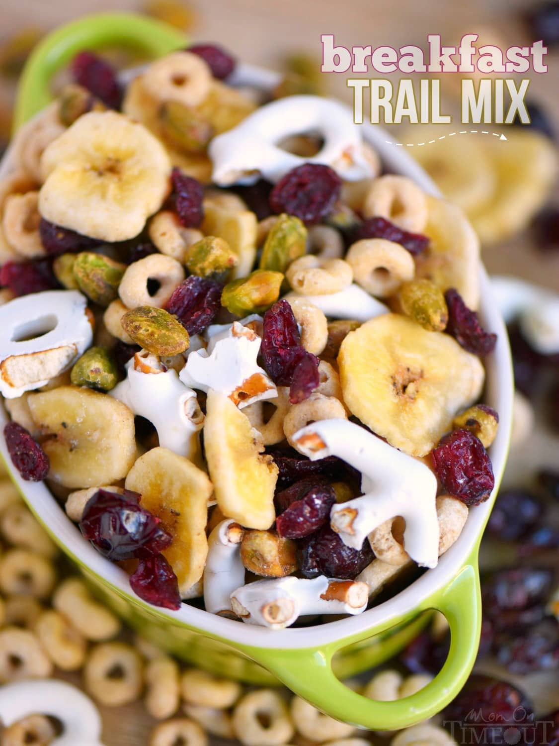 easy-breakfast-trail-mix-recipe