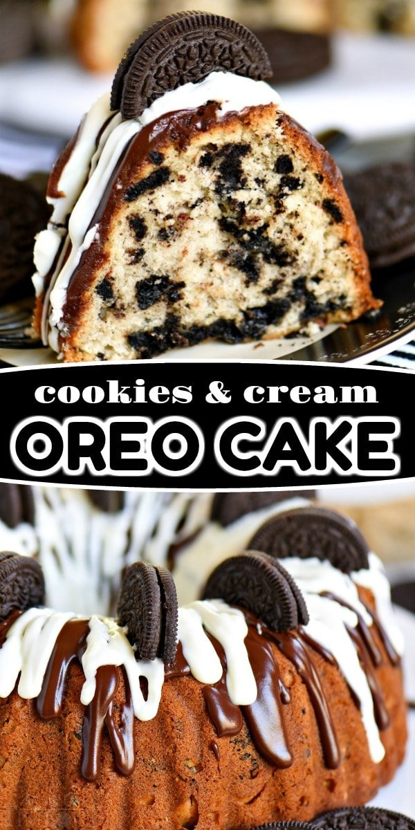 cookies-and-cream-oreo-cake-bundt