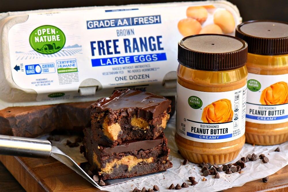 brownie-recipe-open-nature