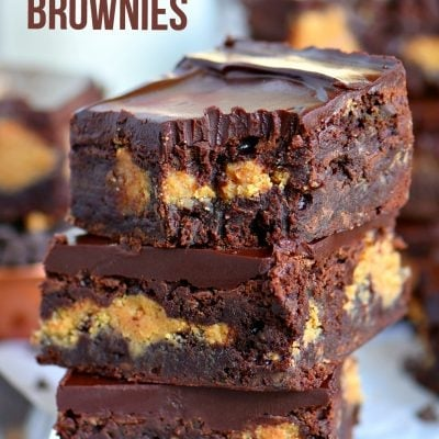 peanut-butter-brownies-recipe-title