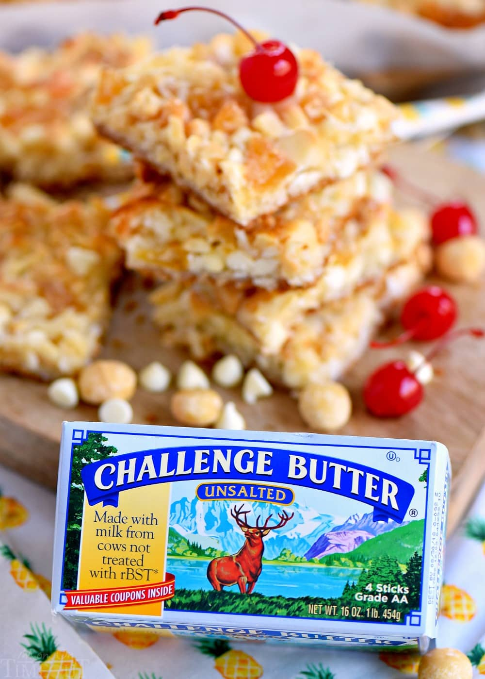 pina-colada-bars-challenge-butter