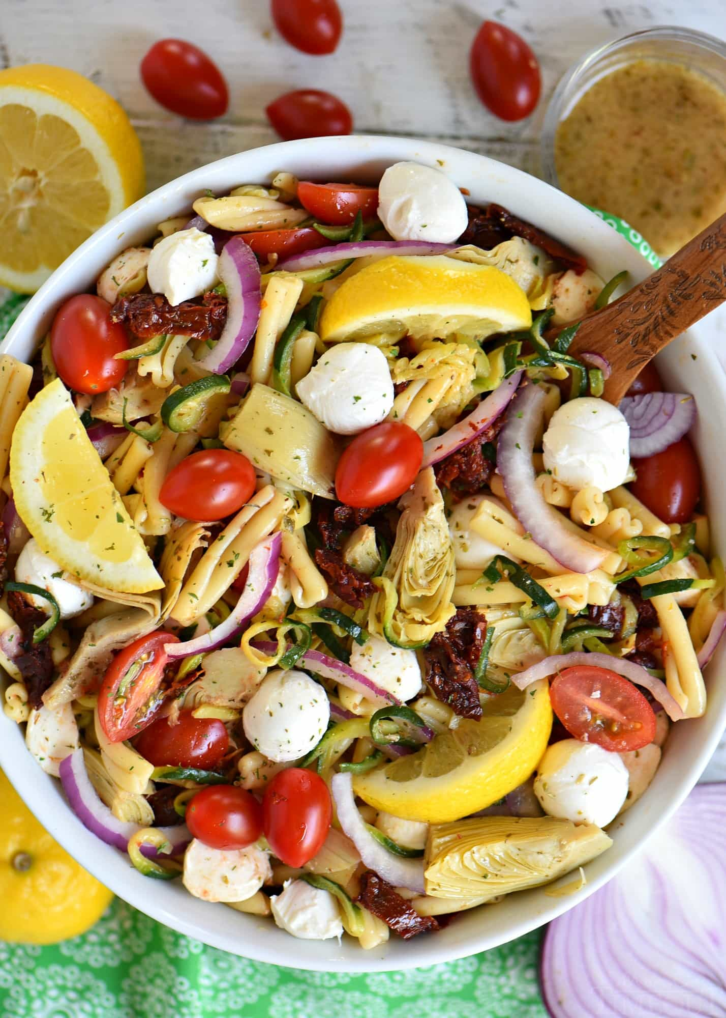 zucchini-noodle-pasta-salad-recipe