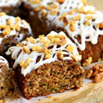 zucchini-spice-cake-recipe