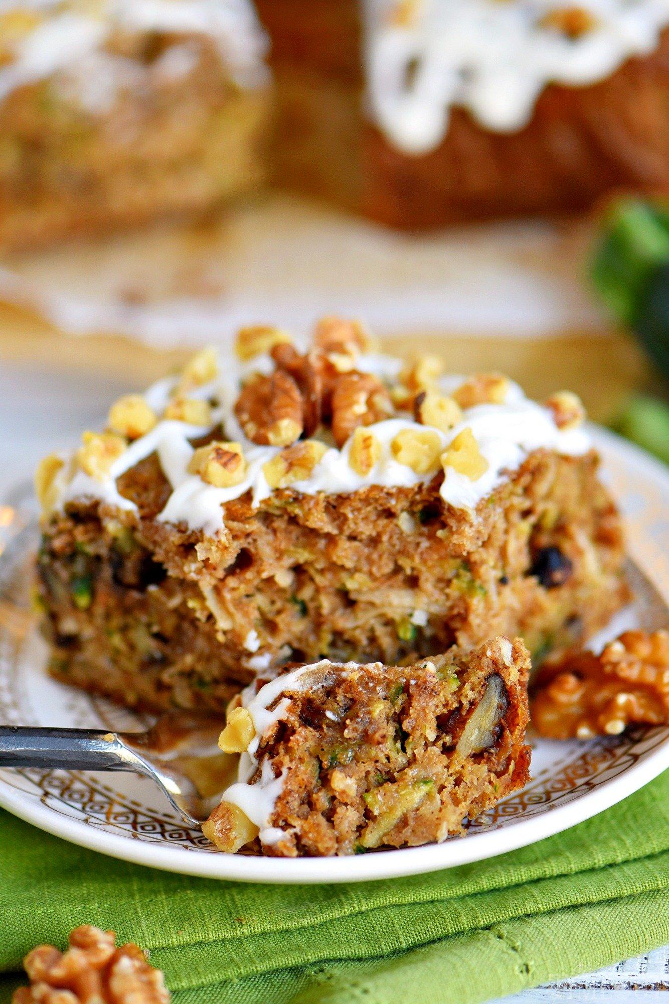 zucchini-snack-cake-bite
