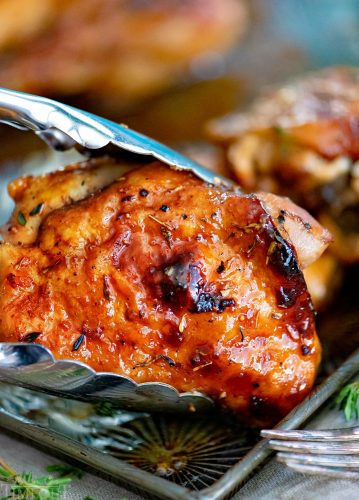 baked-honey-balsamic-chicken-recipe