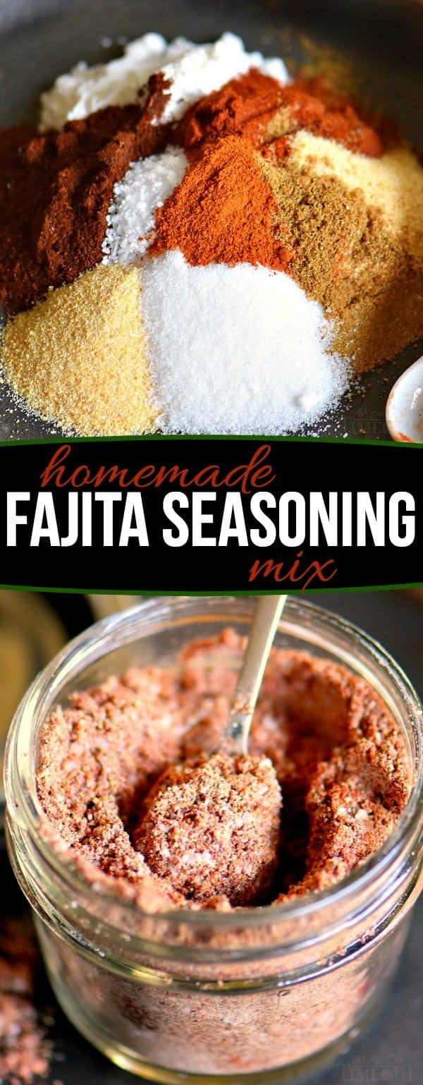 easy-homemade-fajita-seasoning
