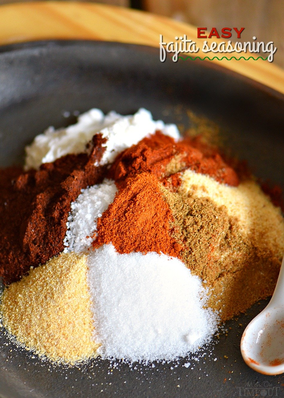 easy-fajita-seasoning-recipe