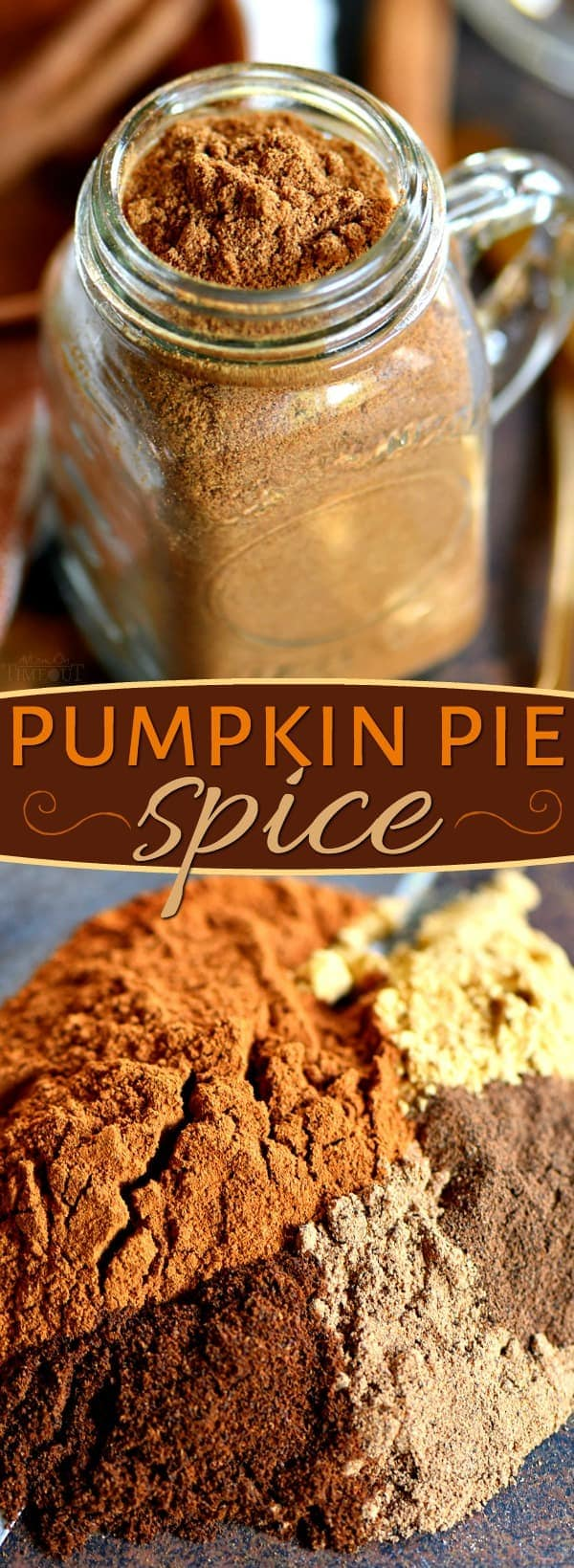 easy-pumpkin-pie-spice-recipe