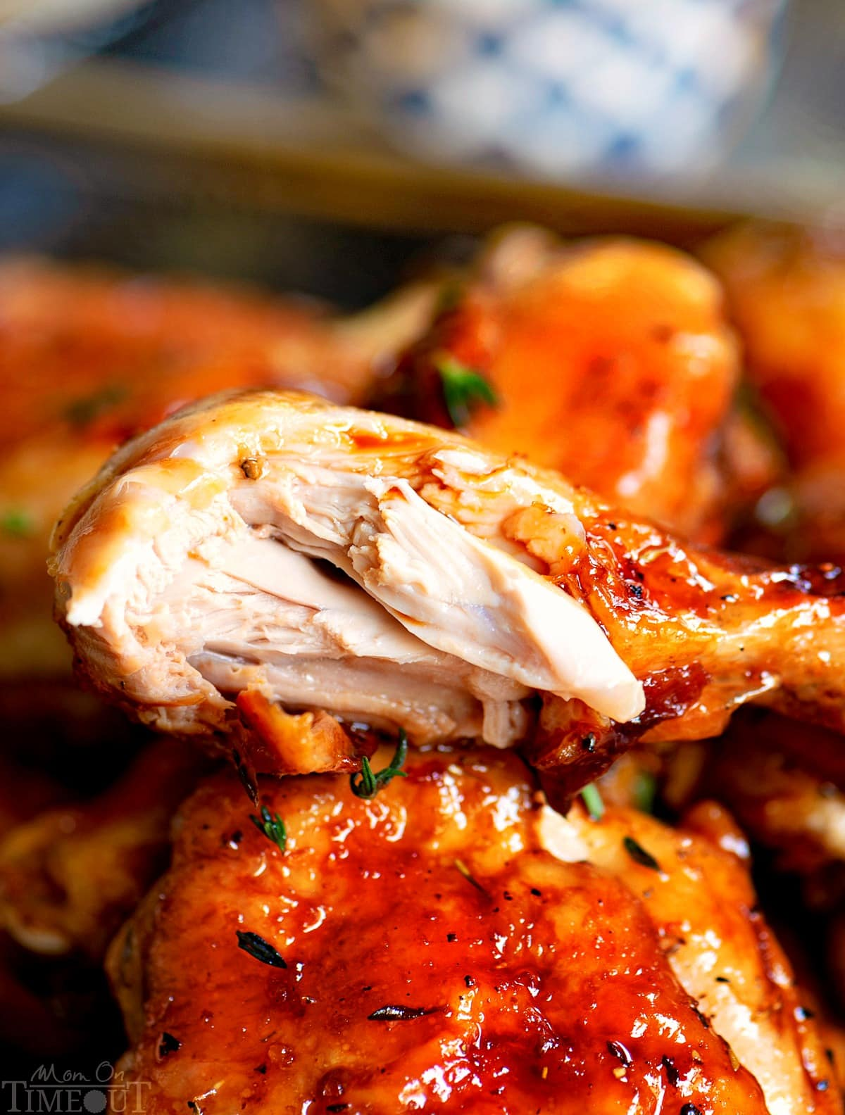 honey-balsamic-chicken-bite
