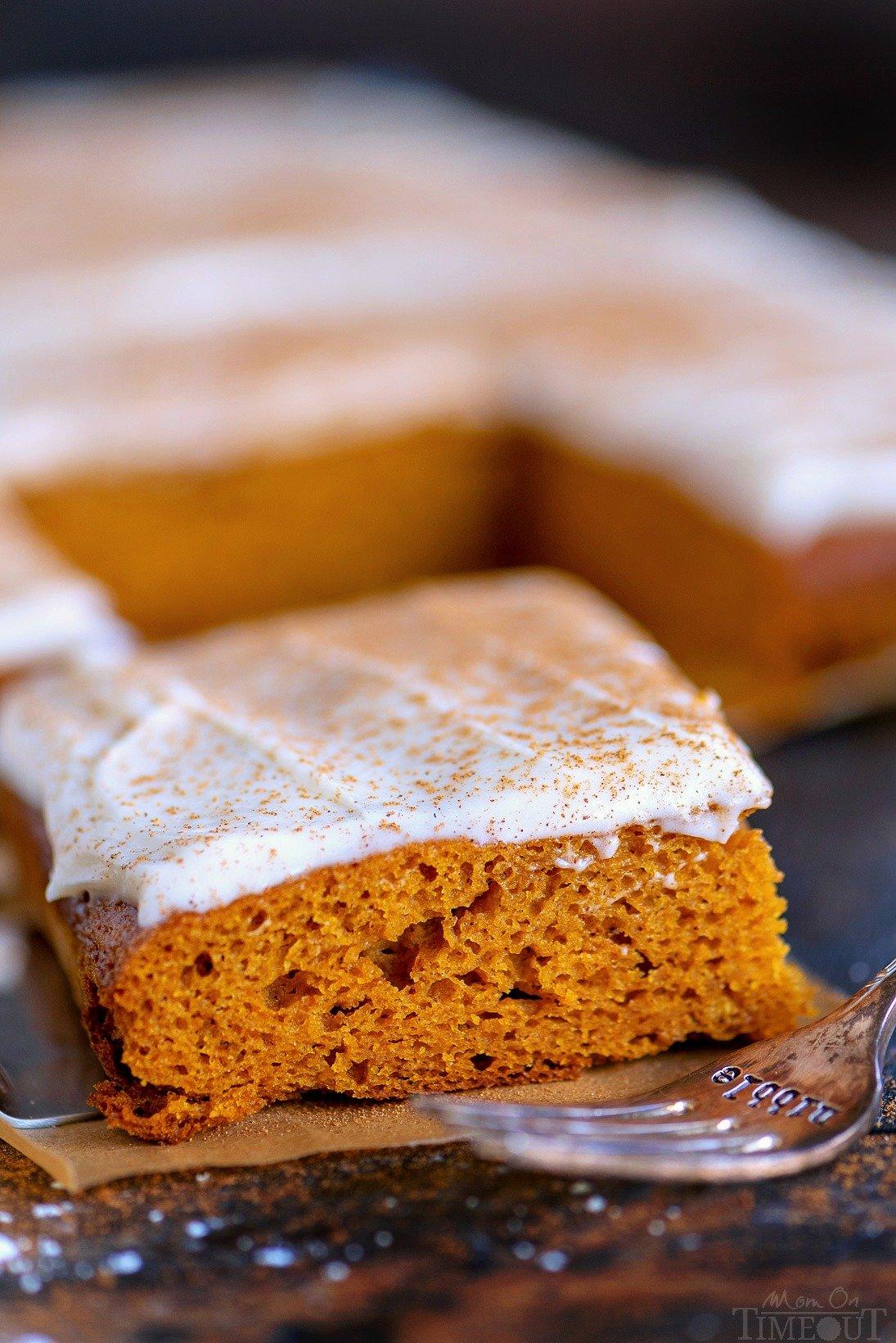 healthy-pumpkin-bars