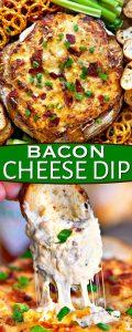 baked-bacon-cheese-dip-tabasco
