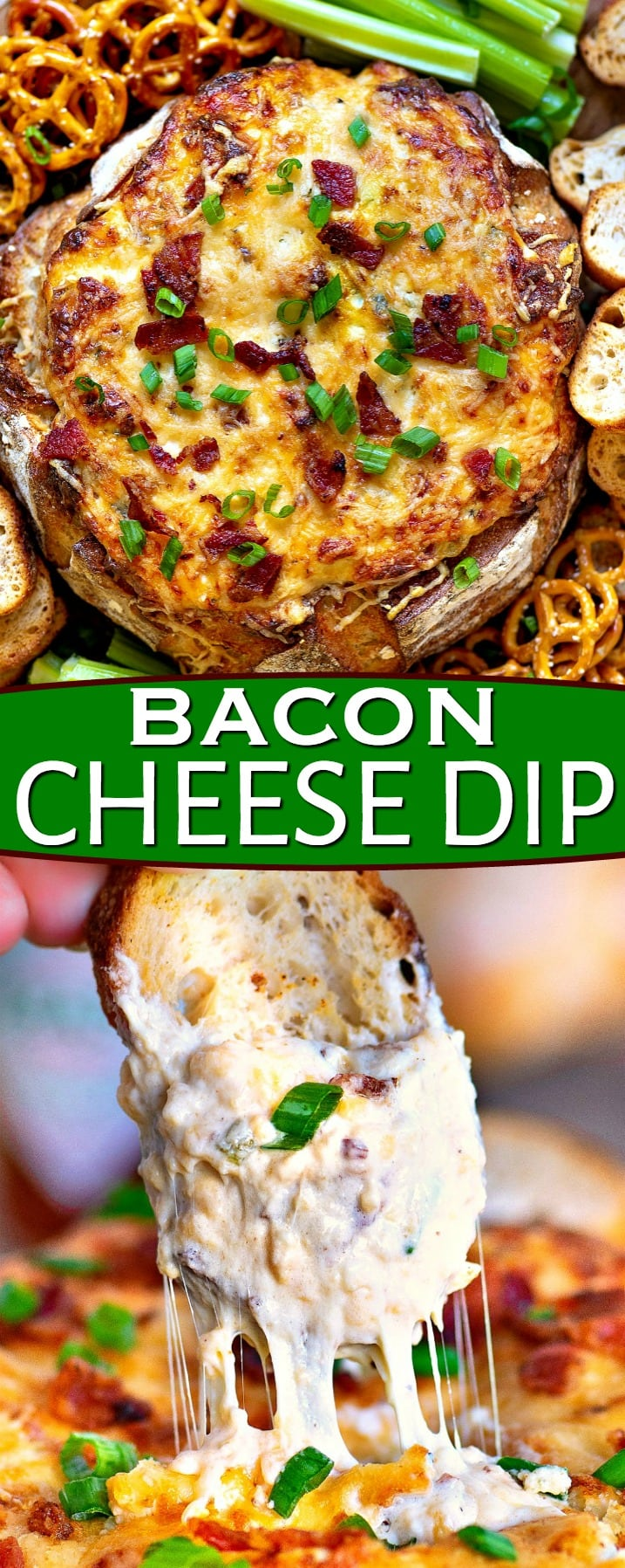 baked-bacon-cheese-dip-tabasco