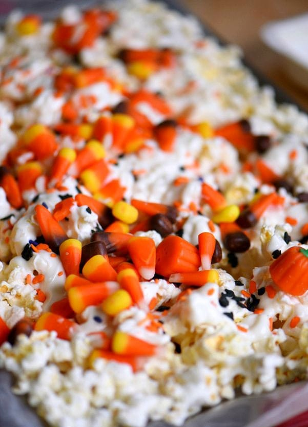 candy-corn-halloween-mix