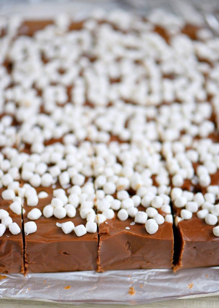 hot-cocoa-fudge-marshmallows-cut
