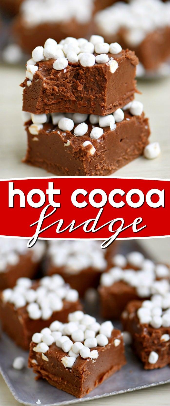 hot-cocoa-fudge-recipe-collage