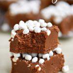 hot-cocoa-fudge-recipe-title