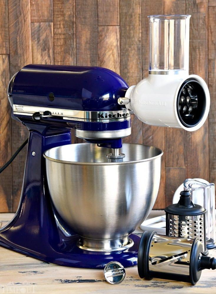 kitchen-aid-stand-mixer