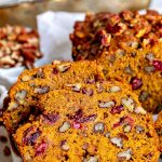 pumpkin-bread-cranberry-pecan-title
