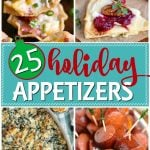 25-holiday-appetizers-long
