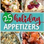 25-holiday-appetizers-short
