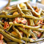 crockpot-green-beans-with-bacon-no-text