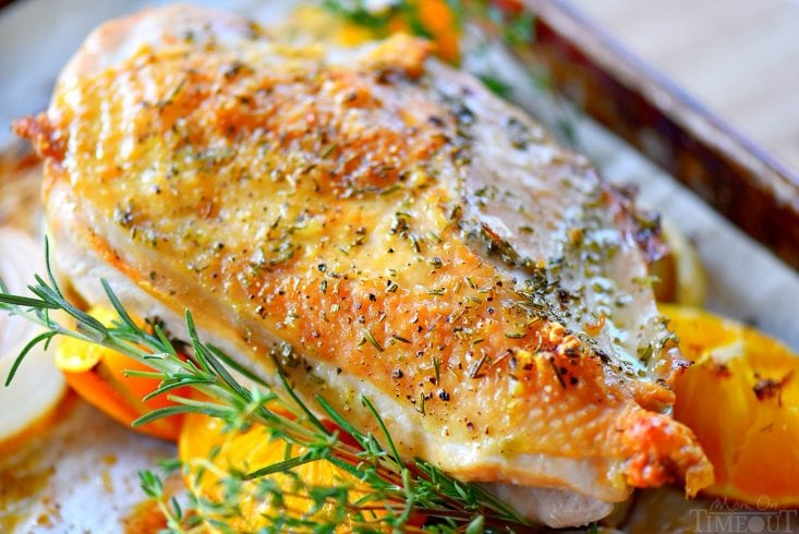 easy-roast-turkey-breast-citrus-herbs