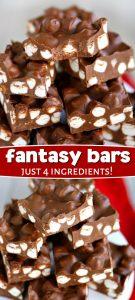 fantasy-bars-collage