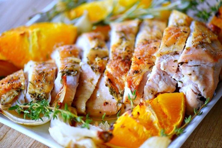 roast-turkey-breast-recipe-sliced