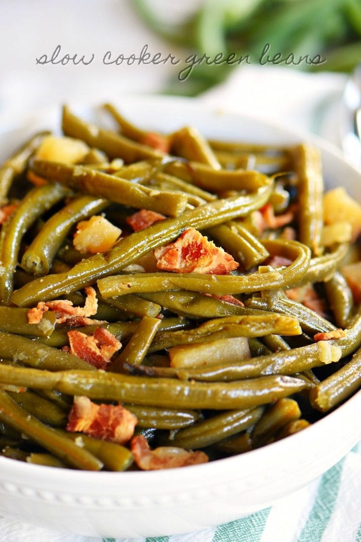 slow-cooker-green-beans-with-bacon-potatoes-recipe