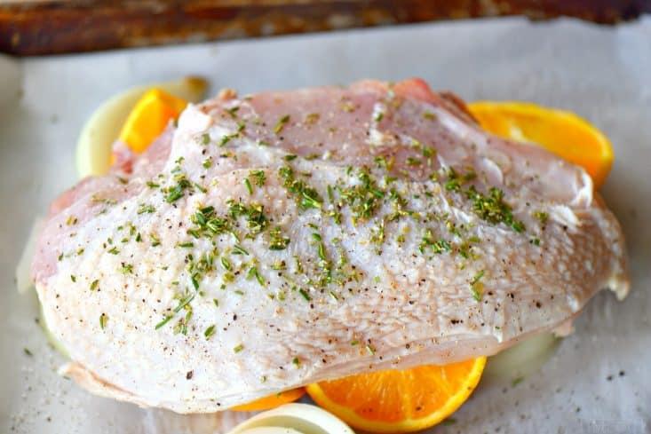 turkey-breast-recipe-sheet-pan