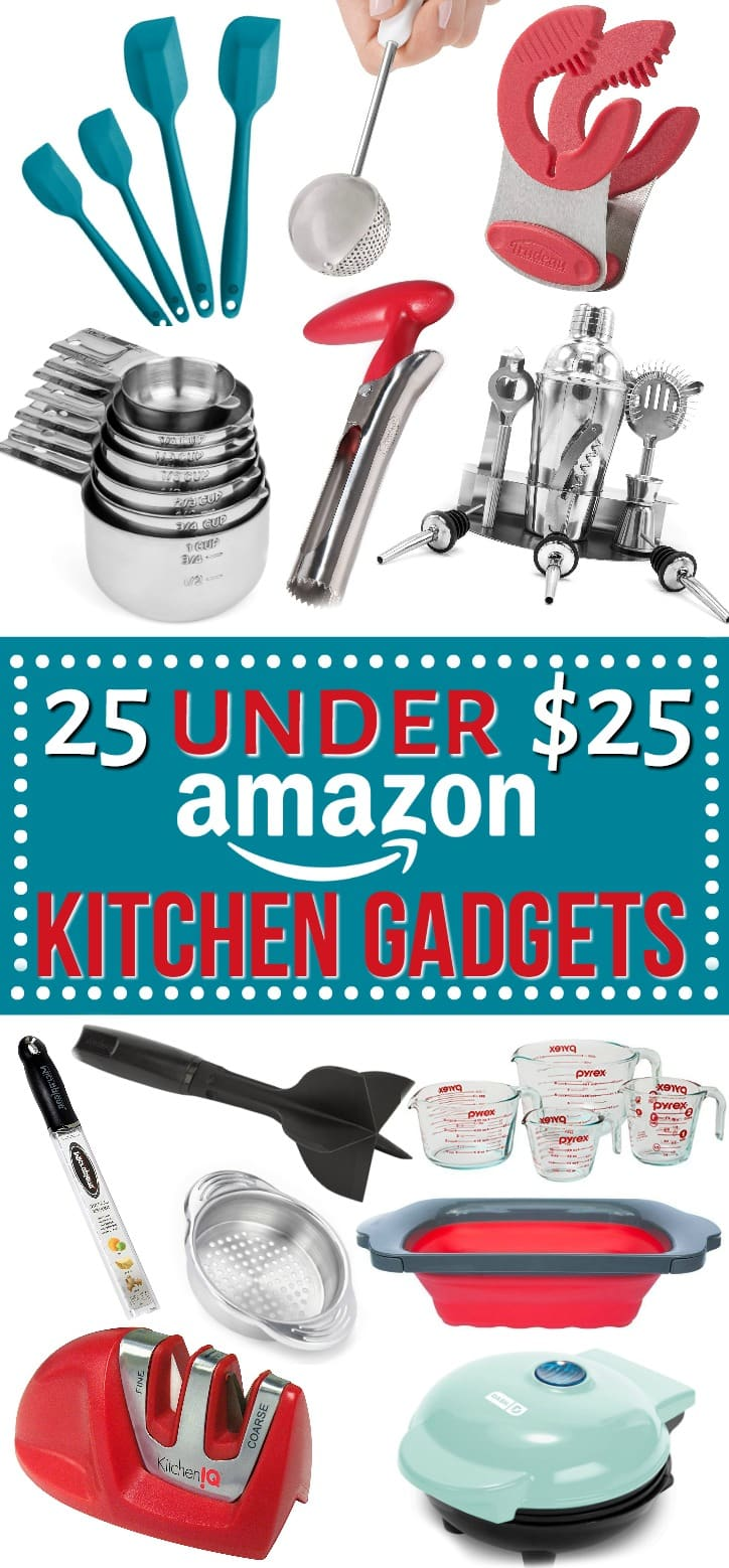 kitchen-gift-guide