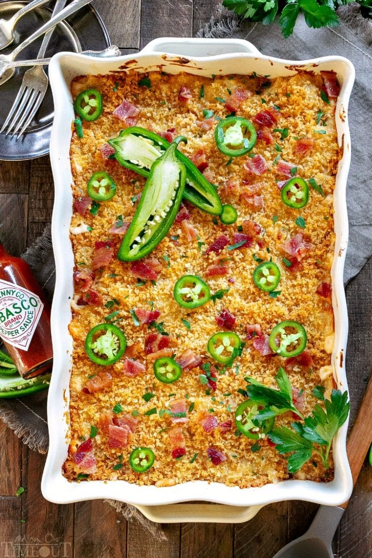 baked-jalapeno-popper-mac-and-cheese-recipe