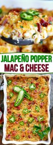 baked-jalapeno-popper-mac-and-cheese-recipe-collage