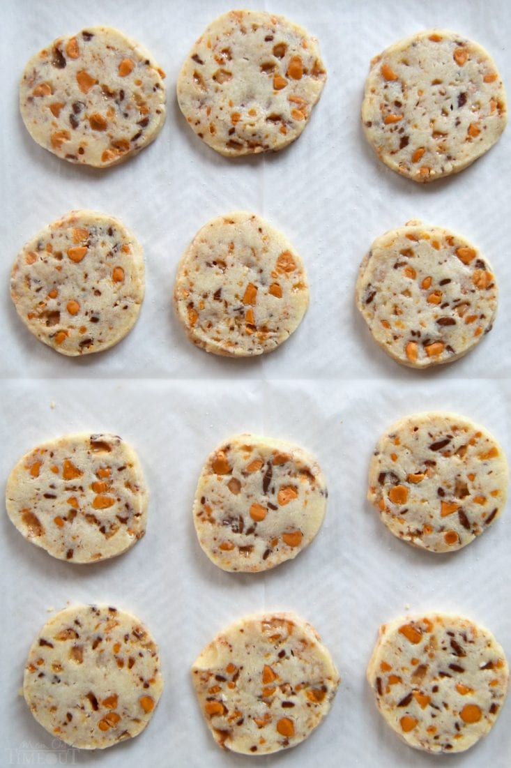butterscotch-shortbread-cookies-baked