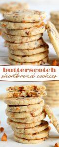 butterscotch-shortbread-cookies-collage