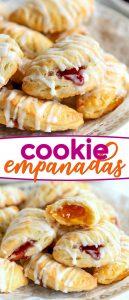 cookie-empanadas-collage